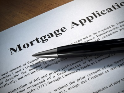 Mortgage Application Documents: What Do You Really Need to Copy? - Quicken Loans Zing Blog