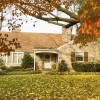 Why Fall Is a Good Time To Buy a Home - Quicken Loans Zing Blog