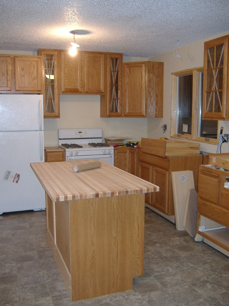 Butcher Block Countertops Price : butchers-block1.jpg
