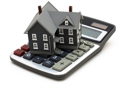 Your Mortgage Payment Common Mistakes Best Practices
