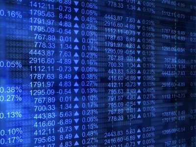 Stock Market 101: Understanding the Basics - Quicken Loans Zing Blog