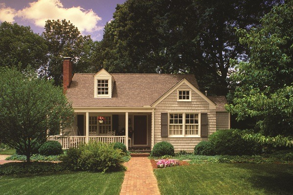 The Cost of Home Insurance - Quicken Loans Zing Blog