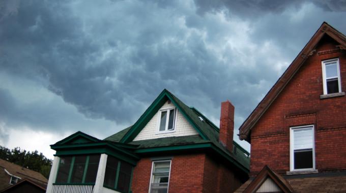 Wind, Flood And Other Hazard Insurance: What Is It And Why Do You Need It?