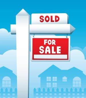 A Better Outlook on the Housing Market - Quicken Loans Zing Blog