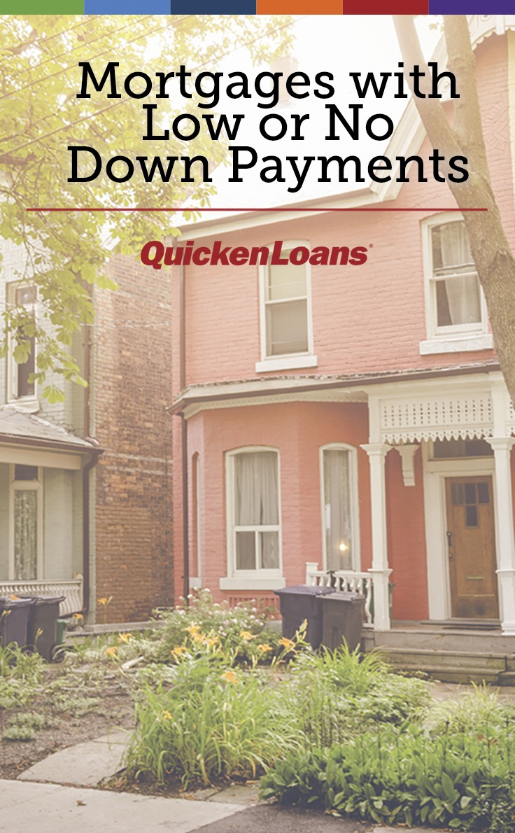 blog mortgages buying home saving down payment