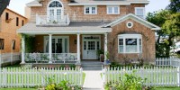 Things to Consider When Buying Your House