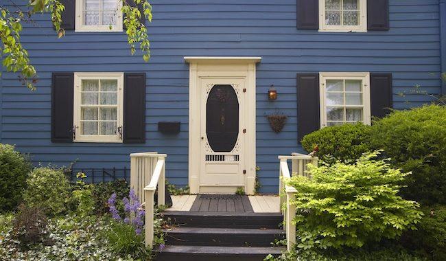 Understanding Adjustable Rate Mortgages: ARM Basics