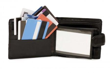 Your Wallet: How to Guard Against Identity Theft - Quicken Loans Zing Blog