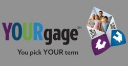 YOURgage