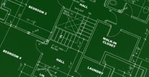 Green Home Appraisals