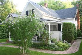 Short Sale Process Tips to Keep Your Sanity - Quicken Loans Zing Blog