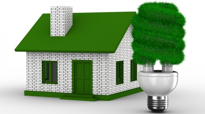 6 Home Installations That Could Save You Money