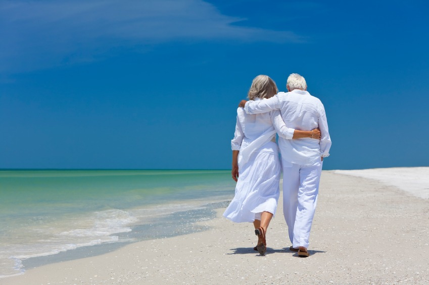 The Rules of Retirement - Quicken Loans Zing Blog
