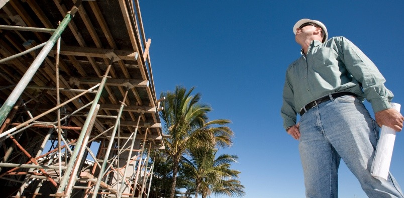 Copy  Homebuilder Housing Outlook Hopeful for 2012
