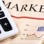 Learn All About Mortgage Rates With Mortgage Rates 101