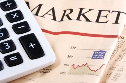 Mortgage Rates for July PMMS - Quicken Loans