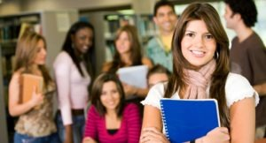 copy College School 300x162 Cant Afford College Tuition? 7 Ways to Help!