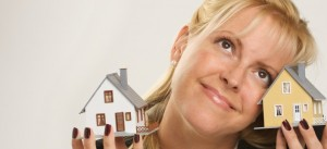 How to Choose a Home - Quicken Loans