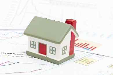 Is the Housing Market Rebounding?  - Quicken Loans Zing Blog