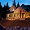 Outdoor Lighting: Secure and Beautify Your Home