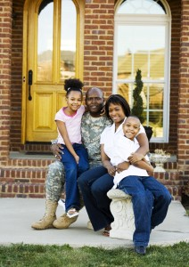 Quicken Loans Helps Service Members Receive Protections in Partnership with Federal Government