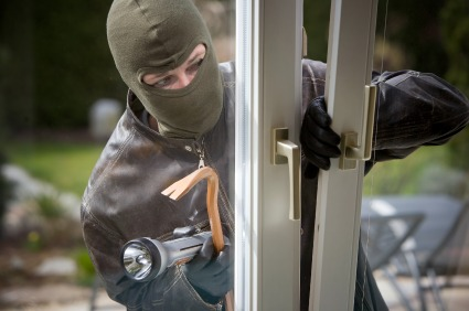 Home Security: 5 Things That Make Your Home a Target for Criminals - Quicken Loans Zing Blog