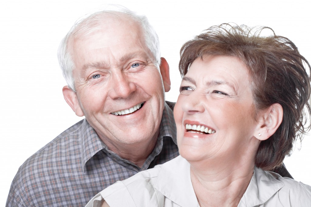 Important Tax Tips for New Retirees - Quicken Loans Zing Blog