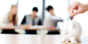 College Saving - Quicken Loans Zing blog