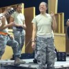 Airmen Rolling in the Deep - Quicken Loans