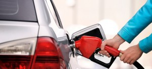 copy gas pumping 300x137 Should Gas Prices Influence Your Job Search?