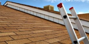 copy roof 300x149 5 Home Maintenance Tasks You May Have Overlooked