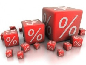 dicerates Whats the Difference between Interest Rate & APR?
