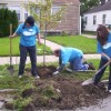 Quicken Loans & The Greening of Detroit - Quicken Loans Zing Blog