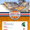 Quicken Loans Carrier Classic Giveaways