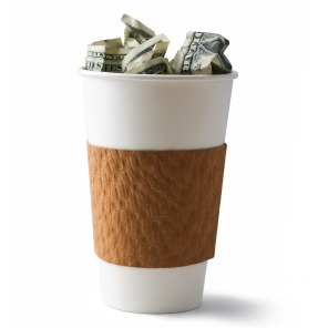 copy coffee money xsmall Managing Personal Finances   Tips for Young Professionals