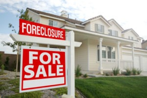 foreclosed home for sale 300x199 How to Buy a Foreclosure
