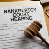 Difference Between Chapter 7 and Chapter 13 Bankruptcy - Quicken Loans Zing Blog