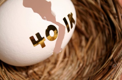 Why Borrowing from Your 401(k) is a Bad Idea - Quicken Loans Zing Blog