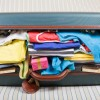 Packing A Carry-On -- Quicken Loans Zing Blog