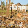 Facts About Hurricane and Flood Insurance - Quicken Loans Zing Blog