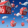 Advantages of an Adjustable Rate Mortgage - Quicken Loans Zing Blog