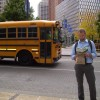 5 Things I Learned on a Bus to Chicago - Quicken Loans Zing Blog