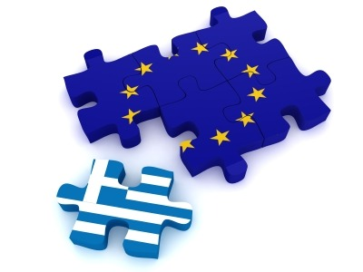 Greek debt crisis Bumpy Road Ahead for Greece