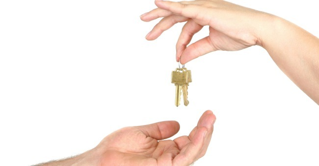 Rent-to-Own Homes - Quicken Loans Zing Blog