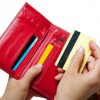 5 Benefits to Living Credit Card Free - Quicken Loans Zing Blog