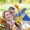 Fall Crafts the Whole Family Can Enjoy - Quicken Loans Zing Blog