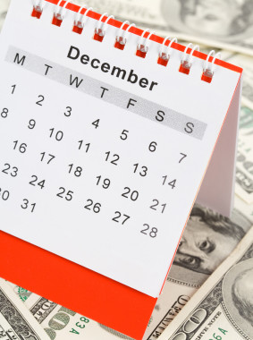 Tips To Plan For And Budget This Holiday Season