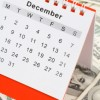 Start Saving Now for the Holidays - Quicken Loans Zing Blog