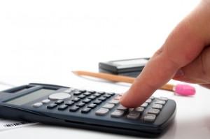 Major Tax Deductions in Limbo - Quicken Loans Zing Blog