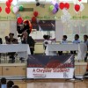 Quicken Loans Partners with Chrysler Elementary School in Detroit - Quicken Loans Zing Blog
